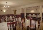 Ресторан «Остров» (Аргус)